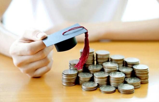 [Infographics] Chi tiết về mức thu học phí năm học 2020-2021 của Hà Nội