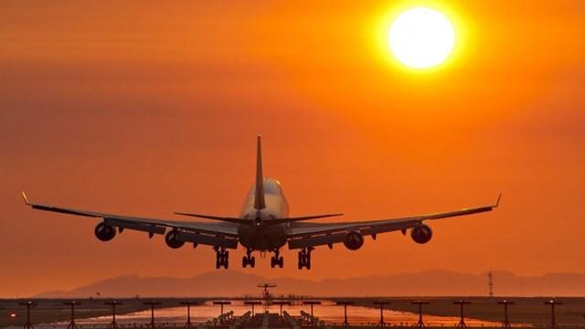[Video] Lý do các hãng hàng không bán số vé vượt số ghế trên chuyến bay