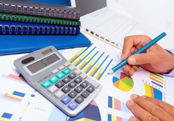 Phát triển dịch vụ kế toán, kiểm toán Việt Nam trong điều kiện cách mạng công nghiệp 4.0