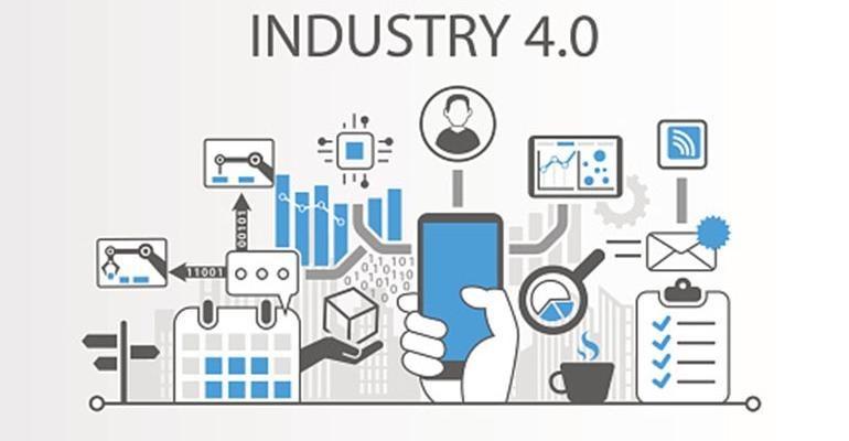 Tác động của công nghệ thông tin đến sự phát triển của thị trường kiểm toán Việt Nam