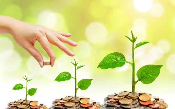 Số liệu đầu tư tháng 8 và 8 tháng đầu năm 2020