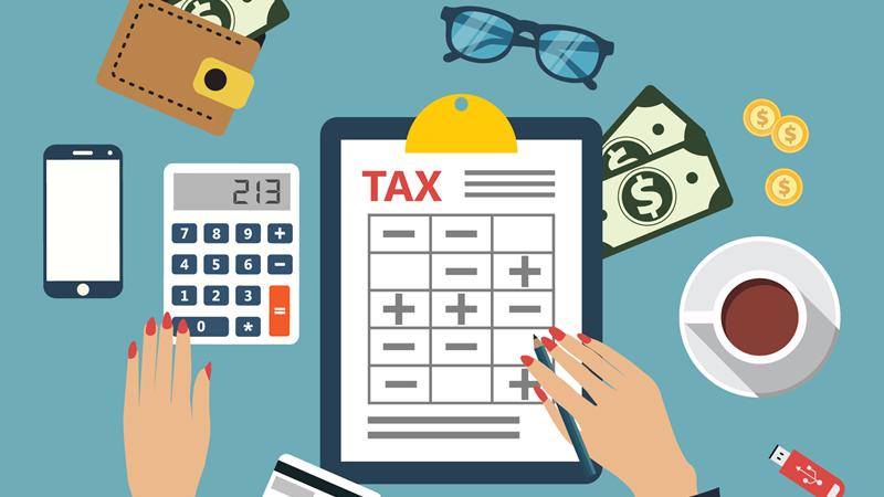 [Infographics] Mua hàng miễn thuế cần đáp ứng điều kiện gì?