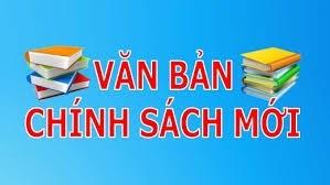 Kế hoạch hành động của Bộ Tài chính thực hiện đề án triển khai tuyên bố ASEAN