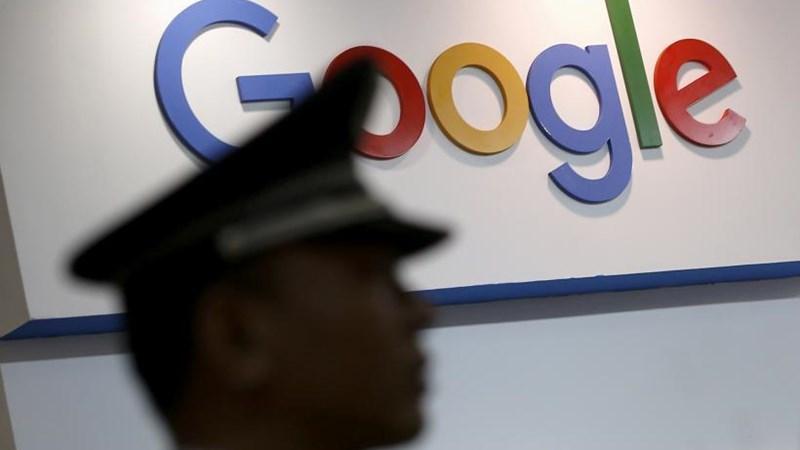 [Video] Google chuyển dây chuyền sản xuất ra khỏi Trung Quốc