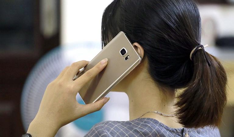 [Video] Nhiều người dân Đồng Nai tiếp tục bị lừa đảo qua điện thoại