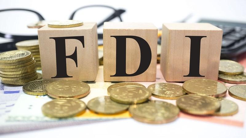 JETRO: Dòng vốn FDI vào Việt Nam sẽ phục hồi sau dịch Covid-19