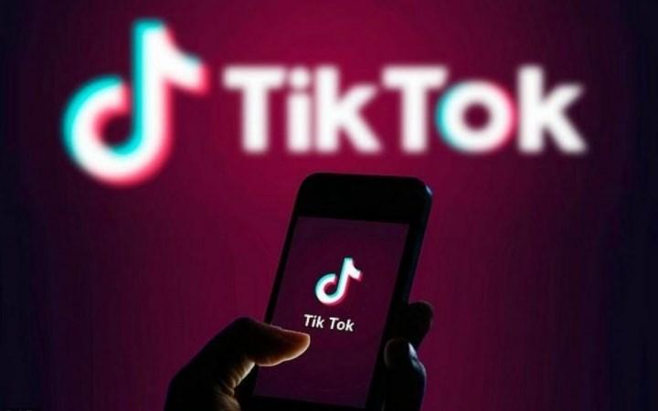 Tiktok không có cơ hội kéo dài thời gian ở lại đất Mỹ