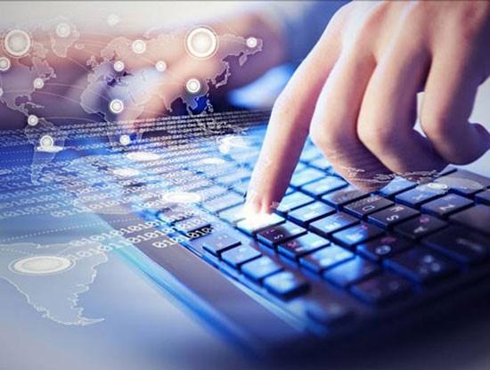 Xây dựng nền tảng công nghệ thông tin hiện đại hướng đến Kho bạc điện tử