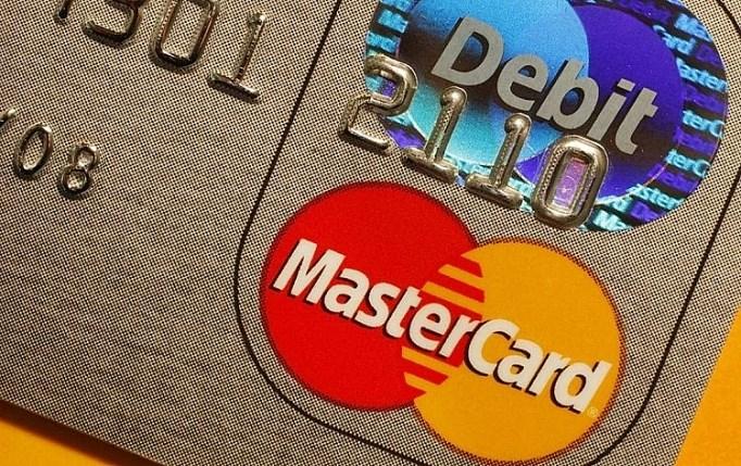 Mastercard ra mắt nền tảng thử nghiệm tiền kỹ thuật số của ngân hàng trung ương