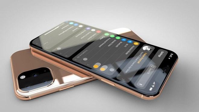 [Video] Vì sao Apple sẽ không bao giờ lắp ráp iPhone tại Mỹ?