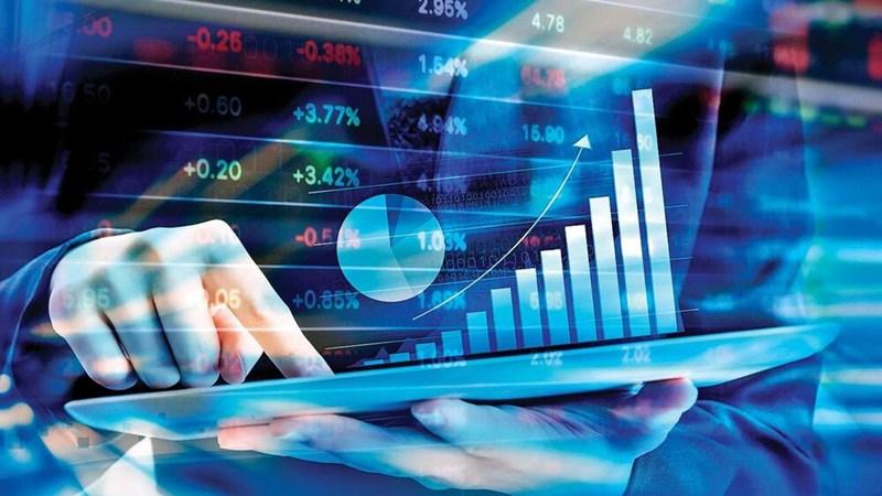 [Infographics] Điều kiện để nhà đầu tư ngoại được lựa chọn một đại diện giao dịch tại Việt Nam