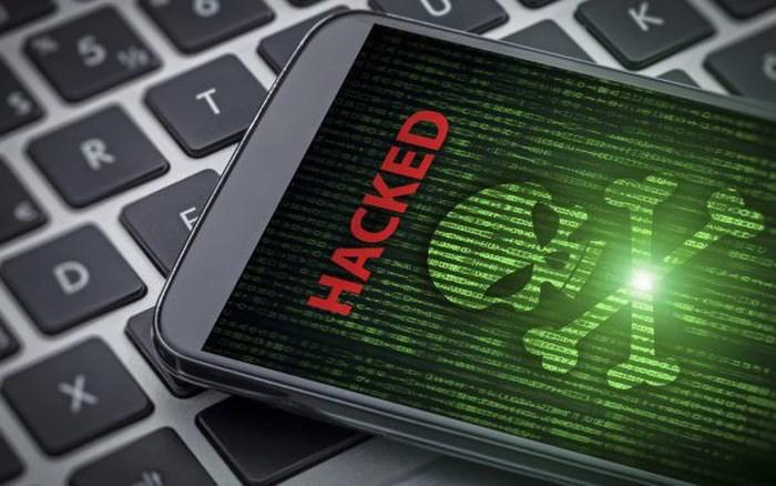 [Video] Cảnh báo 600.000 thiết bị định vị cho trẻ em có thể bị hack