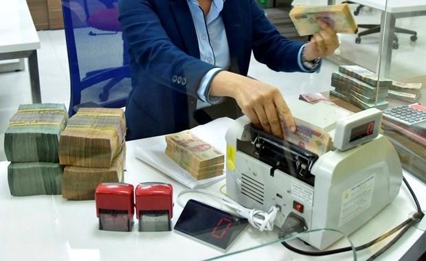 Yêu cầu quản lý rủi ro môi trường trong hoạt động cấp tín dụng – nhìn từ thực hành quốc tế