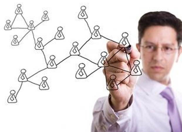 Các nhân tố ảnh hưởng đến hiệu quả kinh doanh của doanh nghiệp nhỏ và vừa trên địa bàn TP. Bến Tre