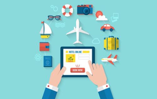 Marketing trực tuyến: Giải pháp thúc đẩy du lịch tại TP. Đà Nẵng