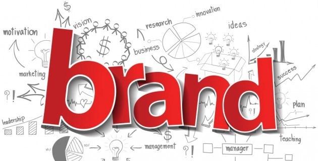 Xây dựng, quản lý và phát triển thương hiệu các sản phẩm mang tên địa danh tỉnh Bắc Ninh