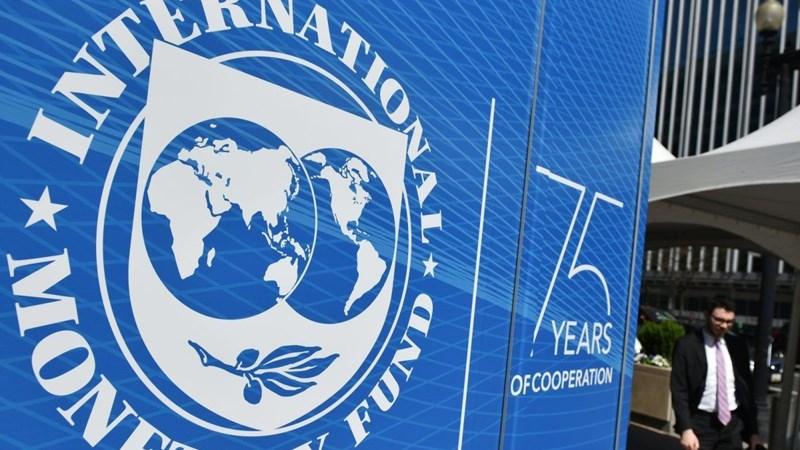 Quan chức IMF: Ảnh hưởng của dịch với một số nước sẽ kéo dài nhiều năm
