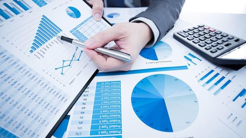 [Infographics] Tình hình hoạt động của doanh nghiệp 9 tháng năm 2020