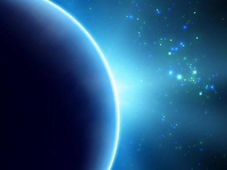 [Video] Phát hiện hành tinh có nước và nhiệt độ phù hợp cho sự sống