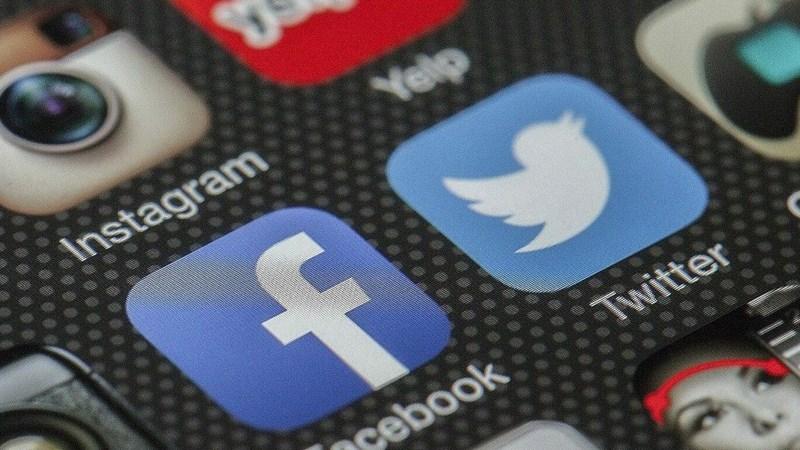 [Video] Chính phủ Thái Lan kiện Facebook và Twitter