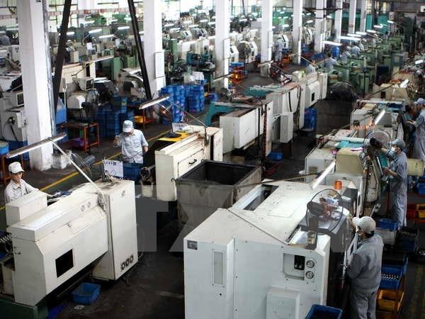 Cổ phần hóa nâng cao hiệu quả hoạt động của doanh nghiệp nhà nước