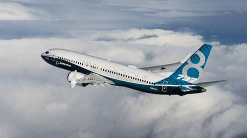 [Video] Cựu kỹ sư Ethiopia Airlines tiết bộ bí mật trong thảm kịch Boeing 737 Max 8