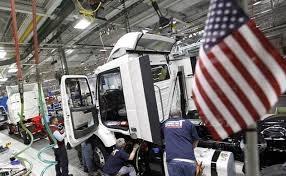 [Video] FED đánh giá khả năng phục hồi của kinh tế Mỹ