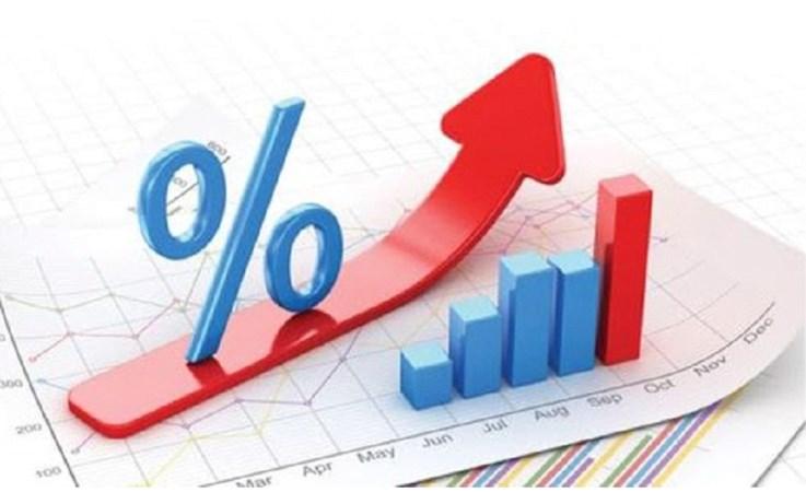 [Video] Kinh tế Việt Nam dự báo tăng trưởng 2,5-3%