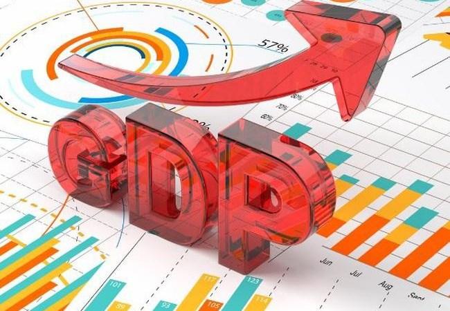 [Infographics] Thực hiện chỉ tiêu kinh tế - xã hội ước tính năm 2020