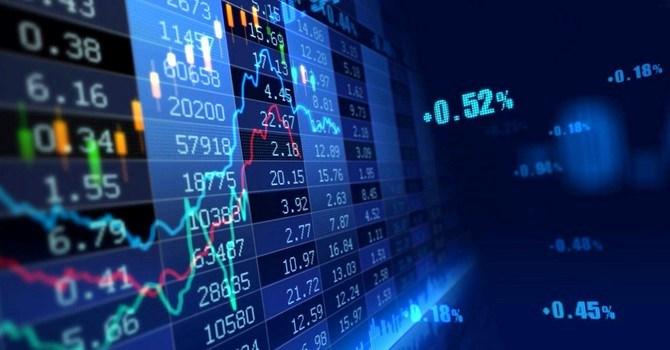Đánh giá sai sót trong báo cáo tài chính tại các công ty xây lắp niêm yết trên thị trường chứng khoán Việt Nam