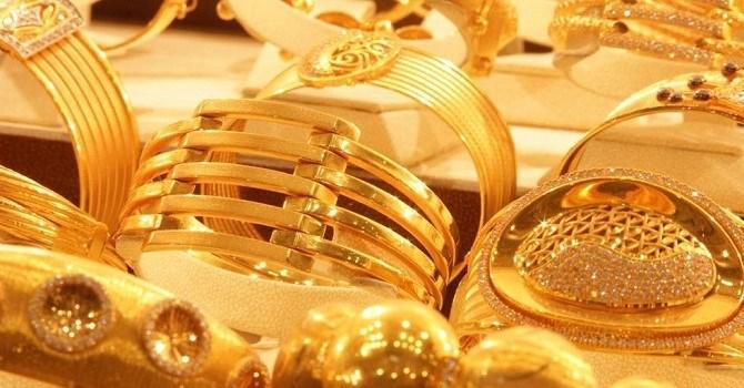 Giá vàng trong nước quay đầu tăng nhẹ theo thế giới