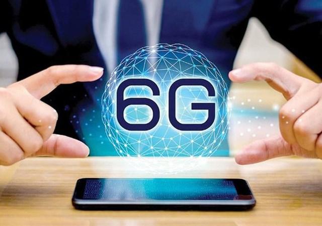 [Video] Công nghệ 6G sẽ thay đổi tương lai như nào?