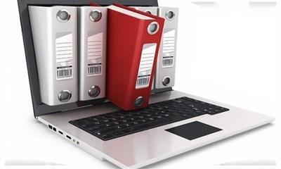 Hoàn thiện pháp luật về lưu trữ:  thực tiễn từ Bộ Tài chính