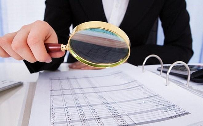 Trên 10.000 tỷ được ngành Thuế kiến nghị xử lý sau thanh tra