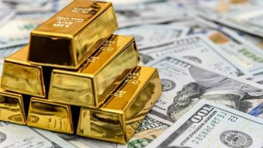 Giá vàng tăng vọt trong ngày bầu cử tổng thống Mỹ