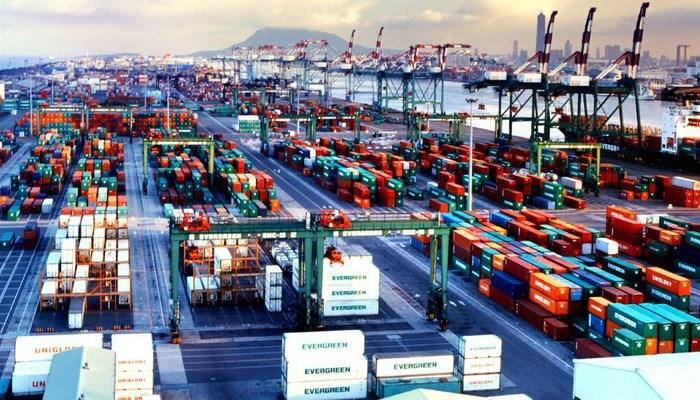 Hàng hóa nhập khẩu xây dựng cho doanh nghiệp chế xuất có được miễn thuế GTGT?