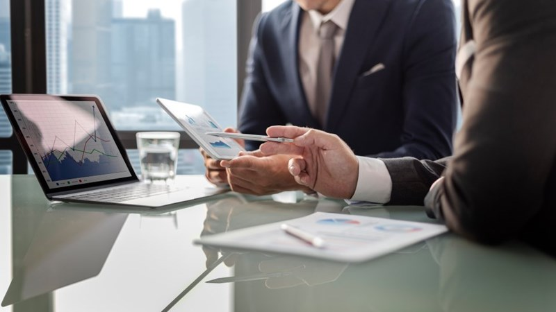 [Video] Quản lý thuế đối với doanh nghiệp có giao dịch liên kết