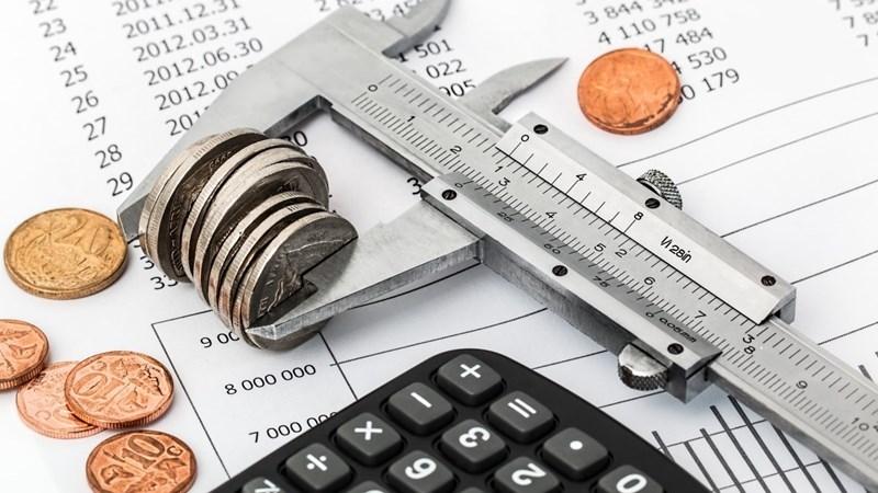 [Video] Báo cáo ngân sách dành cho công dân về dự toán ngân sách nhà nước năm 2021 trình Quốc hội