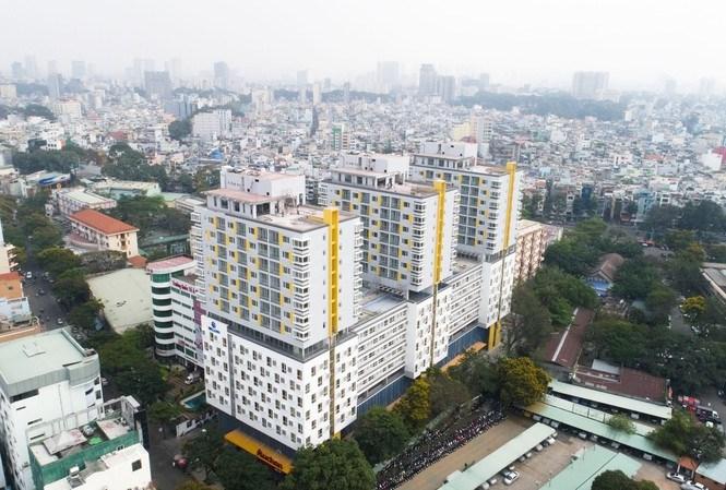 Khai sai thuế, Công ty Cổ phần địa ốc Sài Gòn Thương tín bị phạt, truy thu gần 10 tỷ đồng