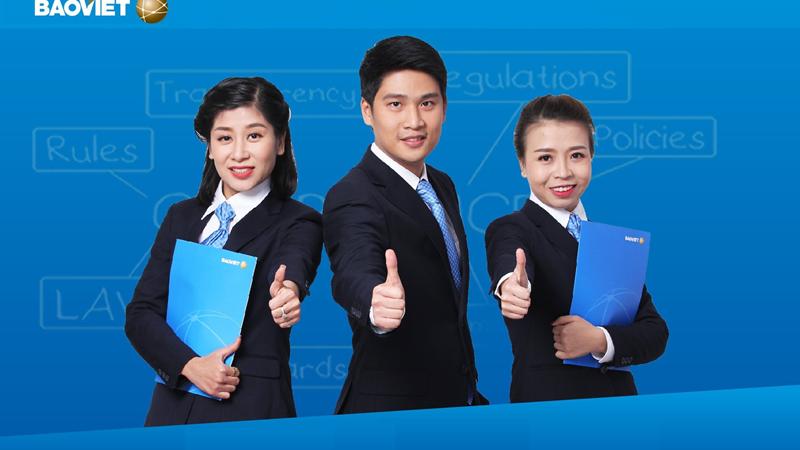 9 tháng đầu năm 2019, Tập đoàn Bảo Việt đạt 1.037 tỷ đồng lợi nhuận sau thuế