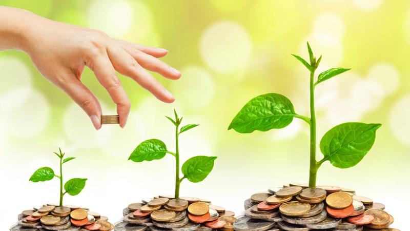 [Infographics] Vốn đầu tư từ nguồn ngân sách tăng 34% trong 11 tháng năm 2020