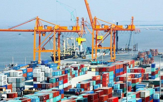 Số liệu xuất, nhập khẩu hàng hóa 11 tháng đầu năm 2019