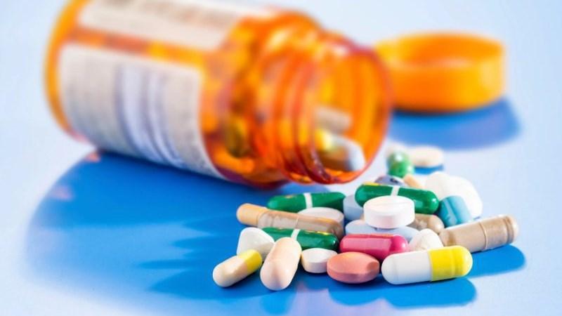 [Video] Sử dụng kháng sinh và những điều cần lưu ý