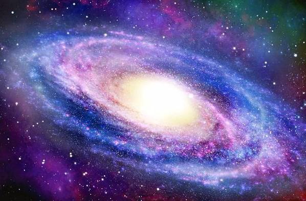 [Video] Sự ra đời của những ngôi sao đầu tiên trong vũ trụ