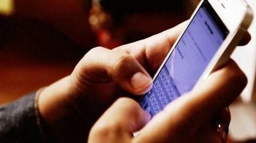 [Video] Cảnh báo thủ đoạn dùng tài khoản Facebook lừa lấy mã OTP