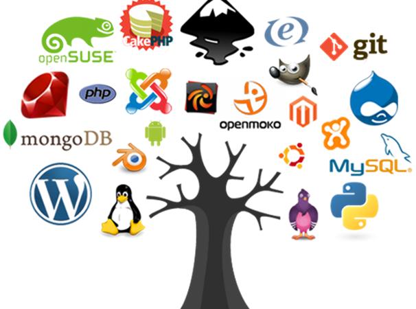 [Video] Sự trỗi dậy của phần mềm nguồn mở