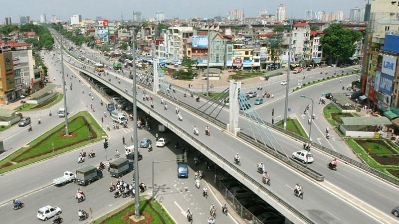 05 quy định về đấu giá cho thuê quyền khai thác tài sản kết cấu hạ tầng giao thông đường bộ