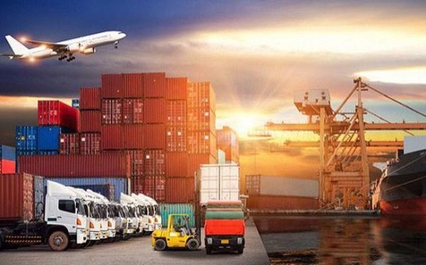 Số liệu xuất, nhập khẩu hàng hóa, dịch vụ quý IV và cả năm 2020