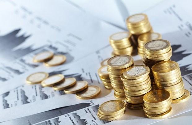 Phối hợp chính sách tài khóa và tiền tệ giai đoạn 2011-2020 và một số vấn đề đặt ra