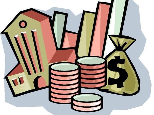 Những sự cố phát sinh khi vay tiền ngân hàng
